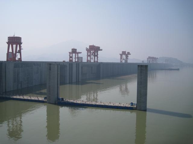 三峡ダム2.jpg