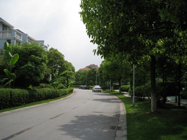 上海宅前.JPG