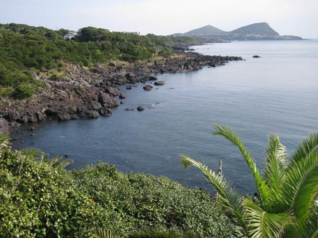 五島鐙瀬.jpg