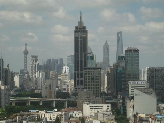 今日の上海1.jpg