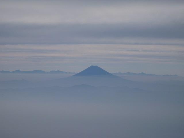 今日の富士山.jpg