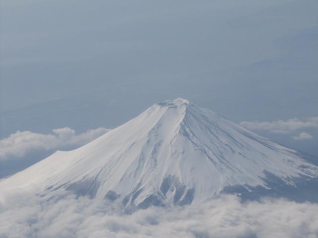 富士さん2月28日.jpg