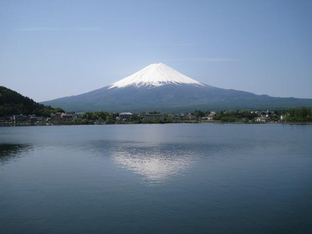 富士山河口湖より.jpg