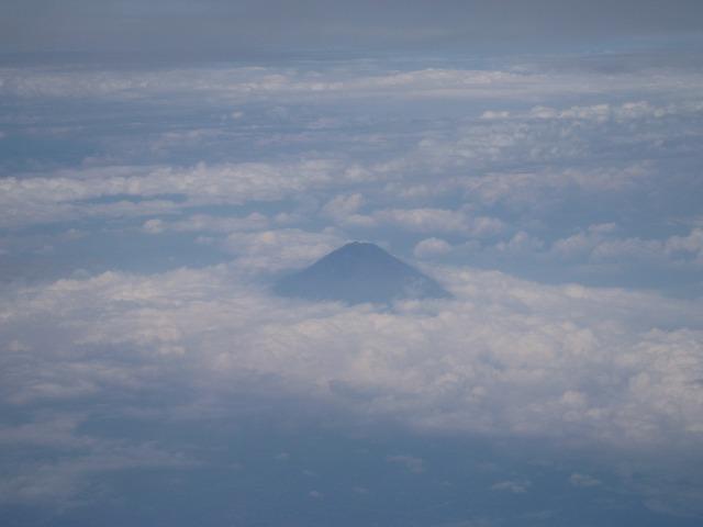 富士山9月19日.jpg