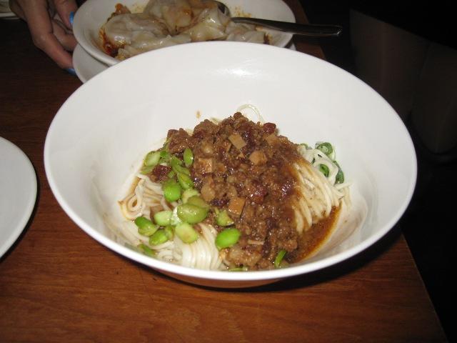 炸醤麺.jpg
