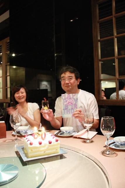 誕生日ギフト&カード1.jpg