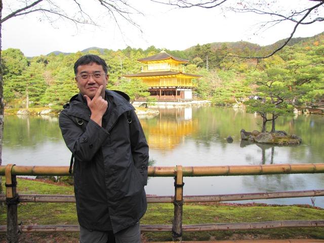 金閣寺1.JPG