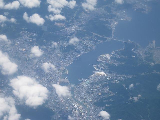 長崎上空.jpg