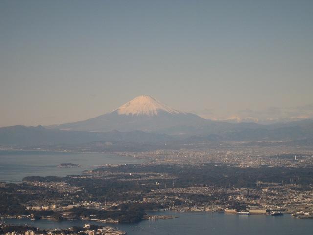 1月2日富士山.jpg