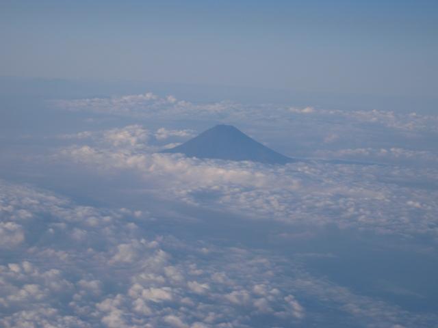 10月2日の富士山.jpg