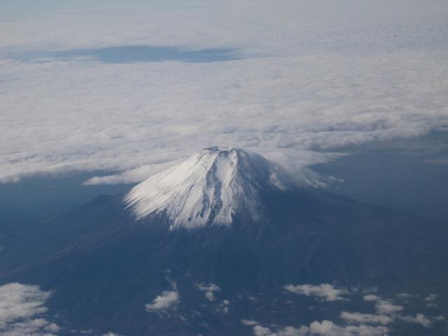 11月15日富士山.jpg