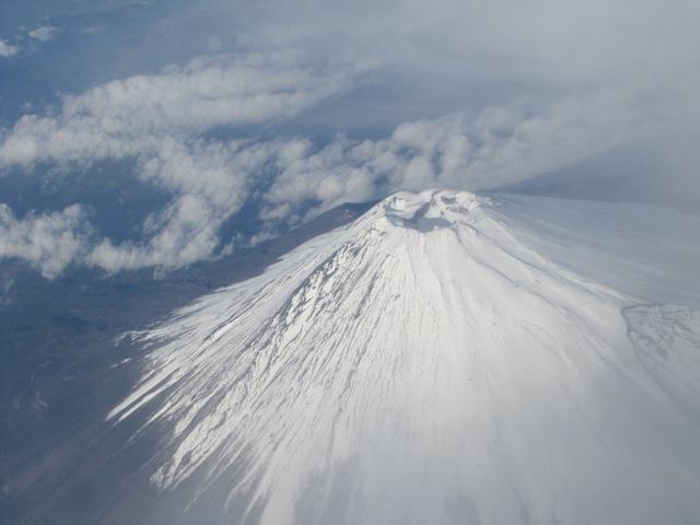 11月24富士2.JPG