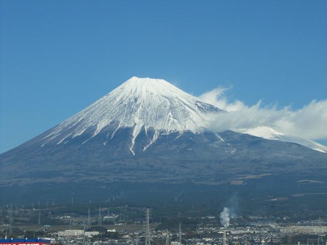 12月10日富士山.JPG