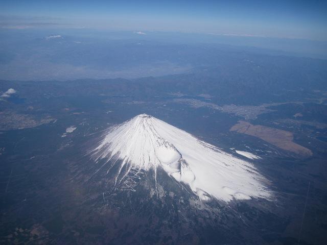 12月20日富士山.jpg