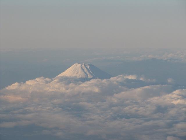 12月4日富士山.JPG