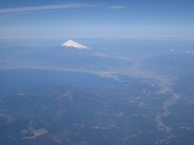 2月12日富士山.jpg