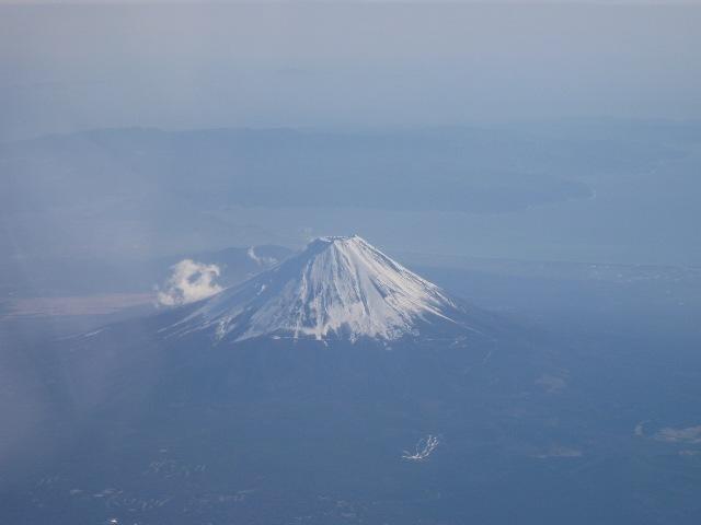 2月16日富士山.jpg