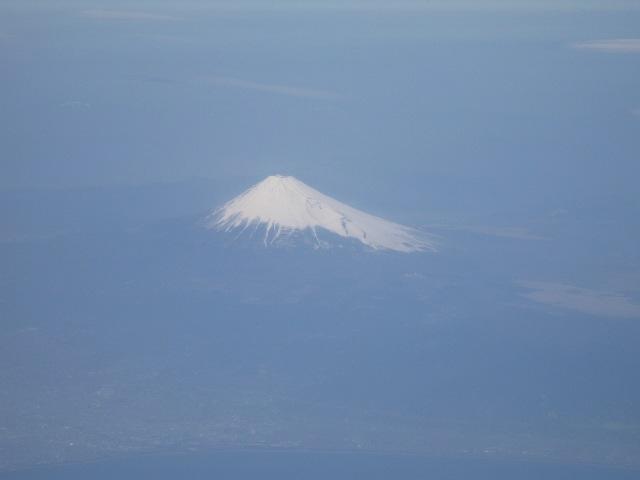 3月18日の富士山.jpg