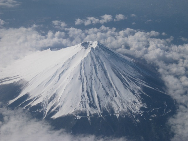 3月30日の富士山.jpg