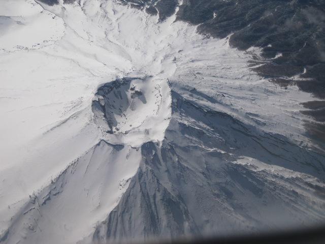 3月4日富士山の火口.jpg