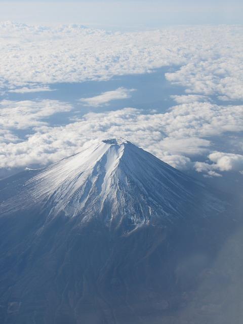 31日富士山.jpg