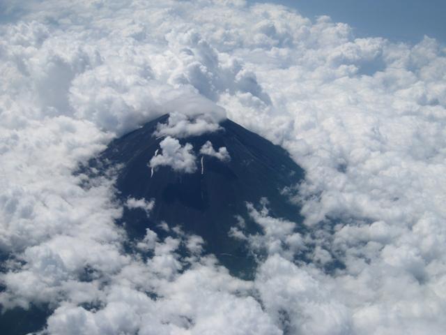 7月27日の富士山.jpg
