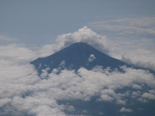 8月18日富士山1.jpg