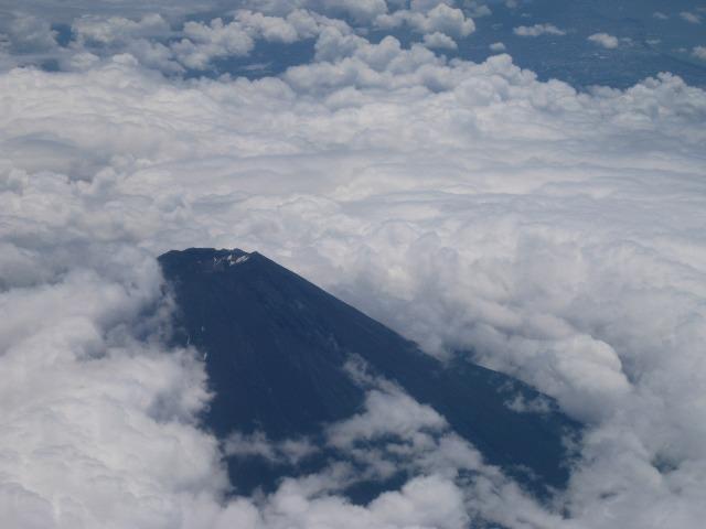 8月4日富士山.jpg