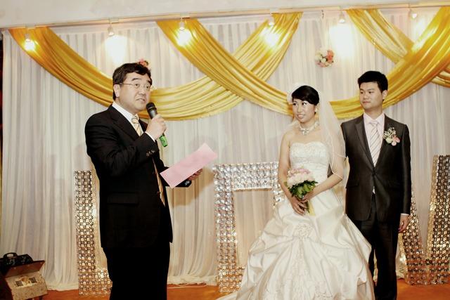 S結婚22 (1).JPG