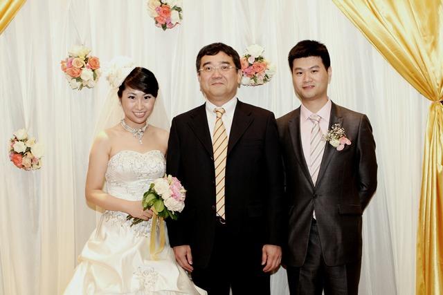 S結婚22 (2).JPG